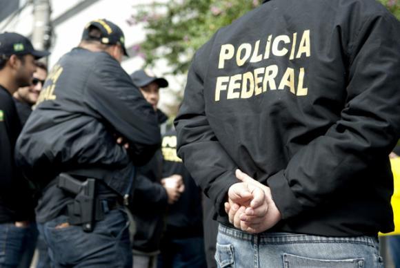 Empresário alvo da PF desmarcou festa no dia de prisão de Cabral
