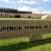 A Corte também é responsável por julgar casos que tenham como envolvidos governadores