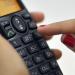 A proposta tem o objetivo estimular a população a utilizar os serviços de denúncia por telefone