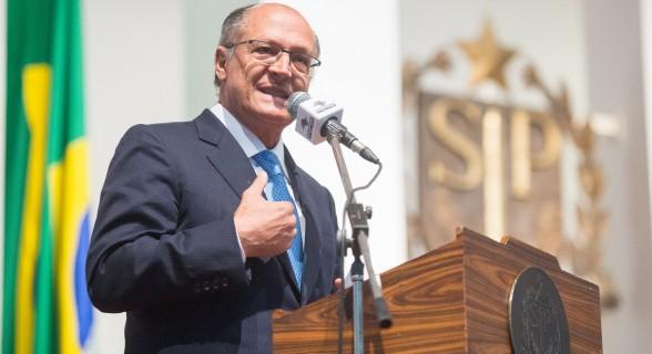 geraldo_alckmin_alexandre_carvalho_a2