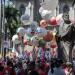 Em São Paulo, manifestantes se concentram na Praça da Sé