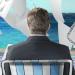 """""""A promessa dos paraísos fiscais é secreta – os chamados offshores locais facilitam a criação de empresas que se tornam difícil e impossível descobrir seus proprietários"""""""