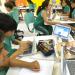 sesi-matematica_Tecnologia