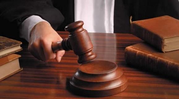 Seis em cada dez senadores e três em cada dez deputados respondem a inquéritos ou ações penais no STF