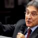 O governador de Minas foi denunciado pelo Ministério Público Federal em novembro de 2016