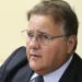 Geddel deixou ao governo ao pressionar ministro da Cultura por obra em Salvador