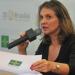 A cifra pode chegar a R$ 175 milhões, segundo estimativas da secretária de Planejamento, Leany Barreiro Lemos