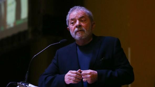 Lula no ápice: Novos dados da pesquisa Ipsos impressionam e animam petistas