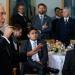 Em semana decisiva, Temer tenta convencer os parlamentares de todas as formas