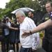 Henrique Pizzollato tem dupla nacionalidade e estava preso na Papuda, em Brasília
