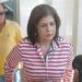 A ex-governadora estava em prisão domiciliar com uso de tornozeleira