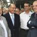 Irregularidade perpassou os governos tucanos de Alberto Goldman, Geraldo Alckmin e José Serra. Acordo não menciona nome de políticos nem pagamento de propina