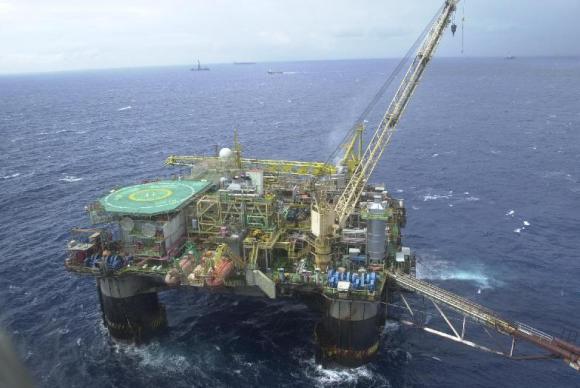 Resultado de imagem para Receita Federal exploração, desenvolvimento e produção de petróleo e de gás natural