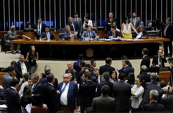 Câmara aprova Refis para optantes do Simples Nacional
