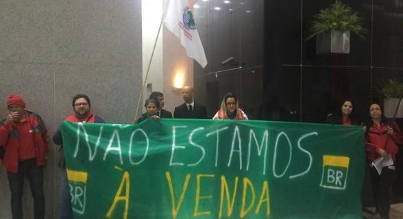 Petrobras_Paralisacao_Foto_Roberto_Parizotti24062016-1