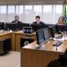 Lula foi julgado e condenado, em segunda instância, pelos desembargadores do TRF-4