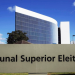 Corte Eleitoral barrou candidatos antes da Lei da Ficha Limpa