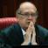 Gilmar é alvo de outros pedidos de impeachment protocolados no Senado