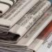 """""""true news"""" não viraliza na internet, e, tampouco, é desmentida"""