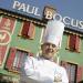 """""""Seu restaurante ostentou por mais de 50 anos três estrelas do Guia Michelin"""""""