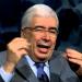 Ex-governador diz ter reunido informações úteis sobre segurança pública para oferecer a Temer