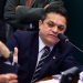 O Supremo determinou o imediato cumprimento da pena imposta ao parlamentar