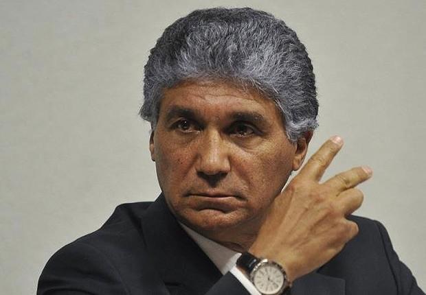 Paulo Preto tem 113 milhões de reais no exterior