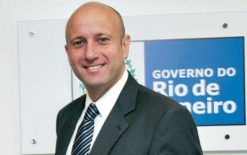 Gilmar Mendes manda soltar ex-secretário investigado na Lava Jato
