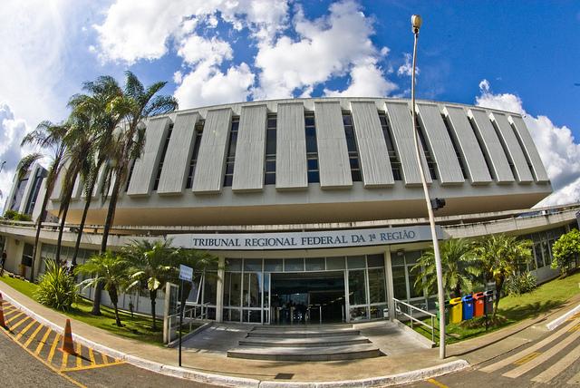 Tribunal diz que pagamento de auxílio-moradia a juízes segue a lei