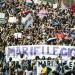 Voz multiplicada: a exemplo dos ecos na periferia, diversas são as visões sobre o país pós-Marielle
