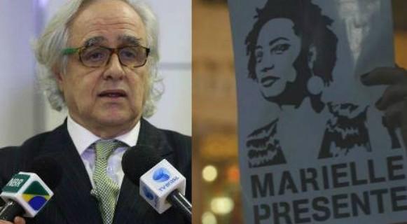 Laerte terá que explicar por que seus chefes de reportagem ordenaram diminuição da cobertura sobre a execução