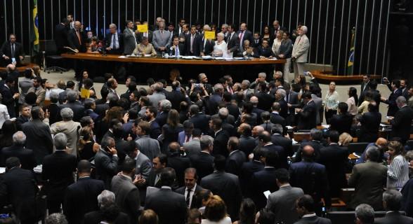 congresso nacional_reforma trabalhista