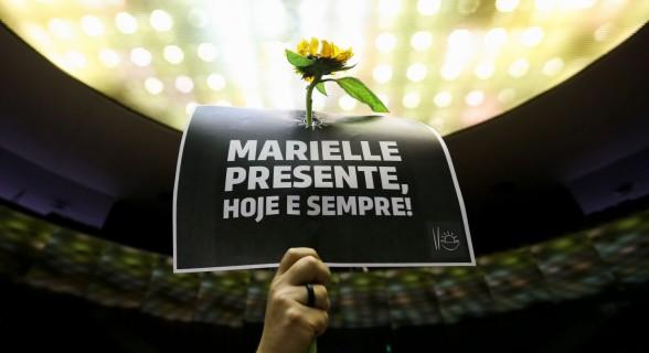 marielle_presente_marcelo_camargo_abr
