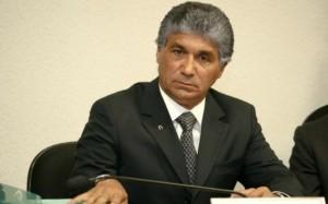 Ex-diretor da Dersa