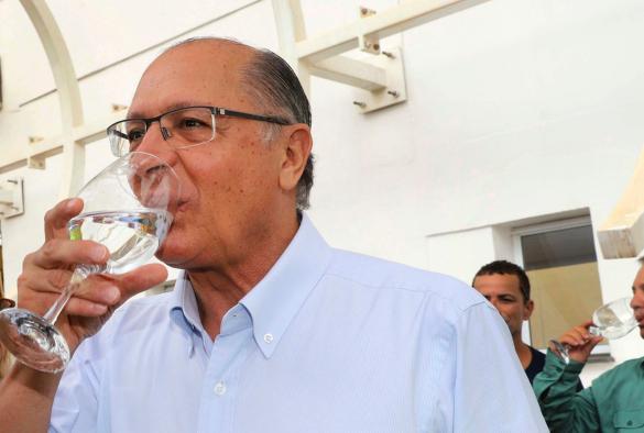 PSDB, PT e MDB perdem quase R$ 400 milhões com fundo eleitoral público