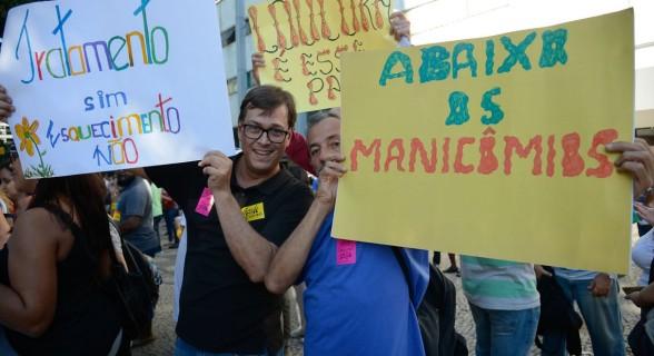 antimanicomial_fernado_frazao_abr