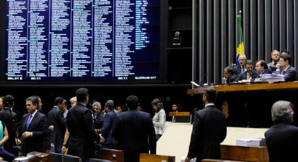 MP tem como objetivo aproximar juros de empréstimos de fundos constitucionais à TLP