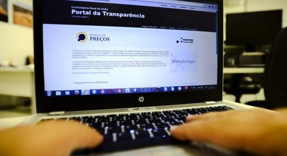 transparencia_marcelo_camargo_abr