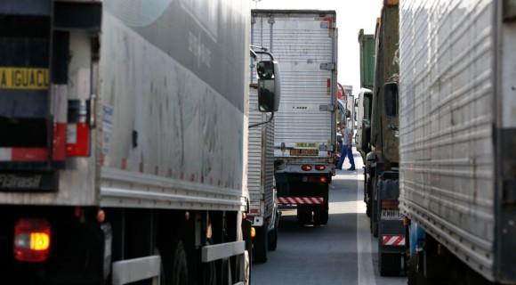 Reflexos da greve dos caminhoneiros persistem e se desdobram no Judiciário