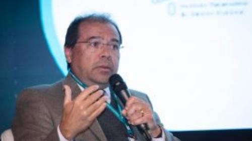 Nicolao Dino acredita que eleições devem ter segurança jurídica