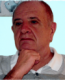 Carlos Lungarzo