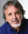 José Wilson Granjeiro