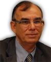 Álvaro Sólon de França