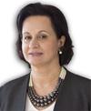 Heloisa Helena de Oliveira