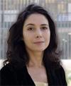 Beth Veloso