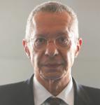 Leonel Rocha