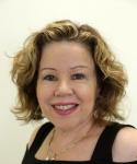 Miriam Moura