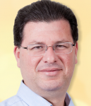 Aldemario Araujo Castro
