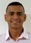 Vinícius Sousa