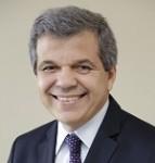 Floriano Sá Neto